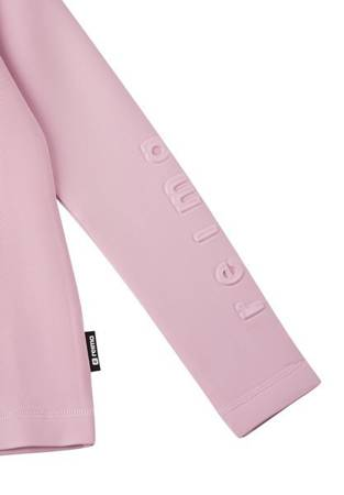 Sweater, Silitys Rosy pink